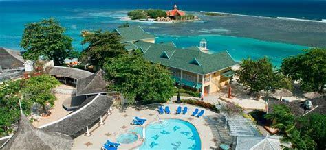 sandals royal caribbean resort and island sandals caribbean water bungalow update latitudes