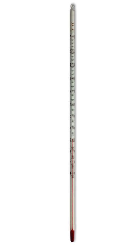 Termometer Laboratorium laboratory thermometer gallery