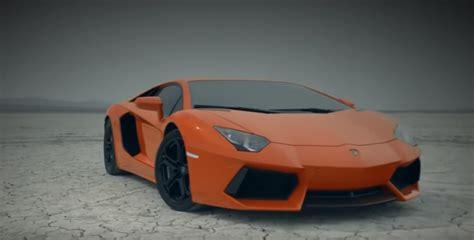 lamborghini ads best car ads lamborghini aventador the rpm standard