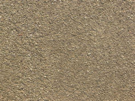 rugged texture rugged brown asphalt texture 0025 texturelib