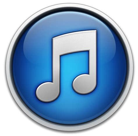 möbel anderle altre canzoni dire fare musicare