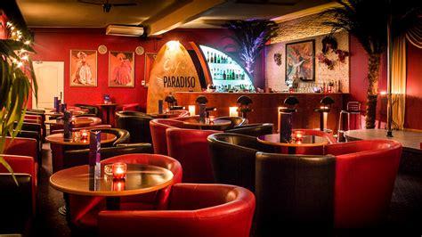 swing club paradiso club klub pro tolerantn 237 p 225 ry