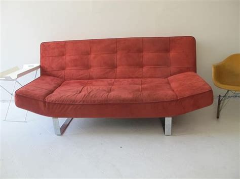 bo concept sleeper sofa boconcept sleeper sofa bed sofa cama