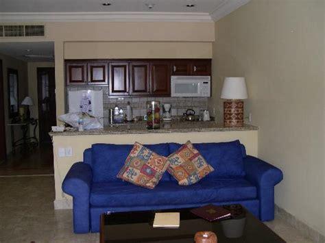 pueblo bonito sunset beach executive suite floor plan pueblo bonito sunset beach executive suite floor plan