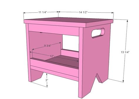 child bench plans easy kids bench free building plans diy kid table