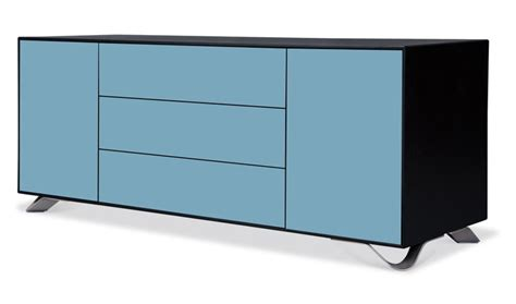 Colorful Sideboard colorful sideboard furniture