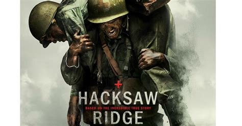 Cinemark Gift Card Kroger - free advanced movie screening of hacksaw ridge select cinemark theatres hip2save