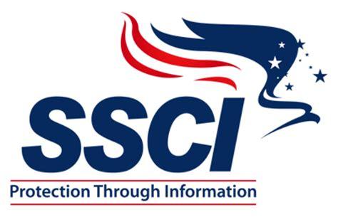 Got Soccer Background Check New Integration With Ssci Risk Management