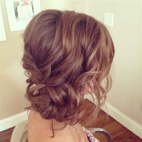 Wedding Hair Newport by Wedding Hair Newport Ri Jenniekaybeauty S Photo On