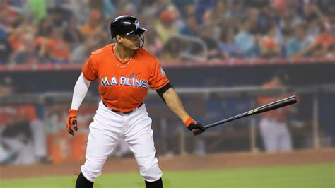 2016 mlb all odds will giancarlo stanton win the
