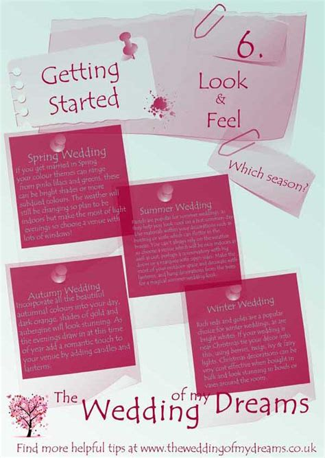 wedding list checklist uk helpful tips wedding planning checklist the wedding of