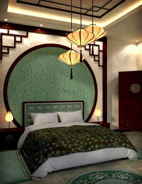 top  asian interior design ideas expected  rock