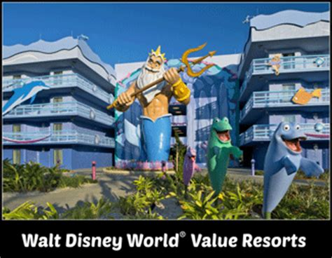 walt disney world resort hotels walt disney world resort hotels and accommodations