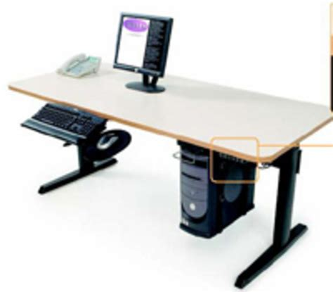sylex fully electric sit stand desk independent living