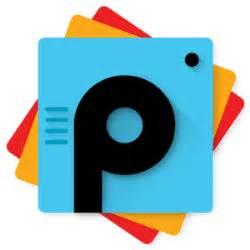 picsart photo editor apk picsart photo studio android apps on play