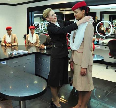 emirates cabin crew accommodation complexes google search gorgeous emirates girlz