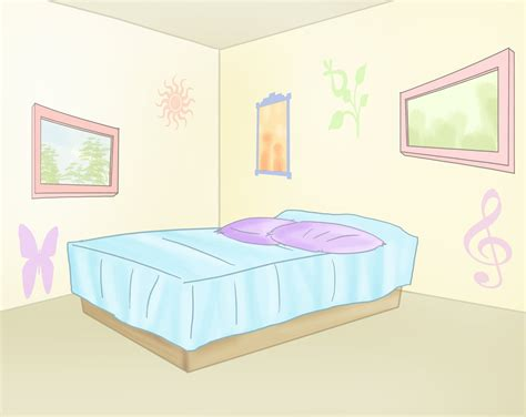 how to make a hipster bedroom related keywords suggestions for hipster teen bedroom