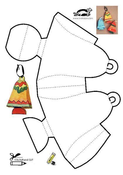 christmas arts and crafts printables krokotak print printables for
