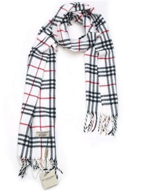 12 Most Stylish Burberry Scarves by Beautiful Burberry Scarf Bumping Hanger