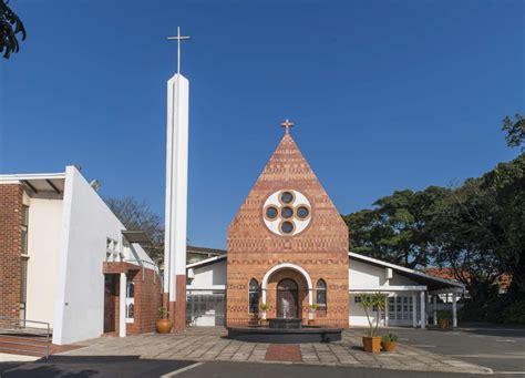 Berea Search Berea Congregational Church The Kwazulu Natal Institute For Architecture