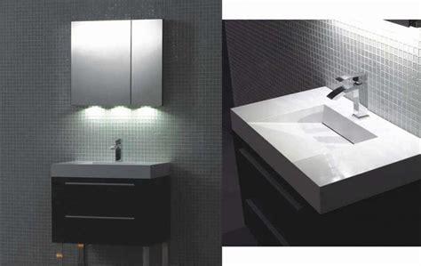 ideas  unique bathroom vanities