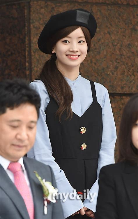 Spotted Wearing A Cheap Wig by Members Conceal Comeback Concept With Wigs And Caps