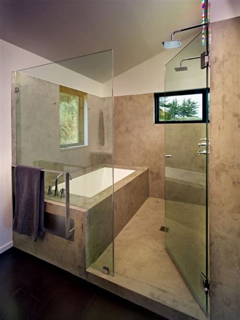 no bathtub whirlpool tub shower combination home design ideas