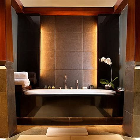51 Ultra Modern Luxury Bathrooms The Best Of The Best Modern Luxury Bathrooms
