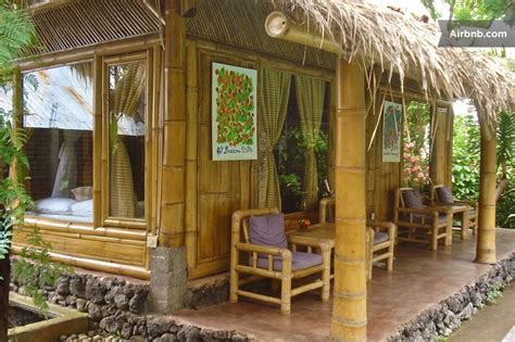 cottage house designs philippines bamboo cottages design in the philippines joy studio design gallery best design