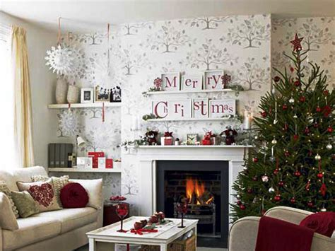 christmas decorations for living room christmas living room decorations ideas pictures