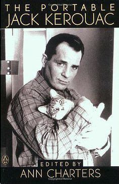 1000 images about jack kerouac on pinterest jack