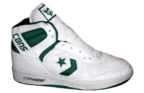 basketball shoes from the 80s popular shoes of the 1980s