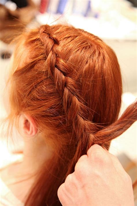 easy hairstyles for hot weather 3 easy hairstyles that are perfect for windy days hair
