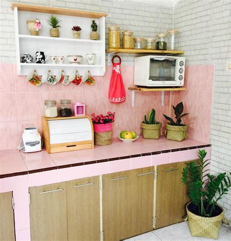 Tempat Bumbu Dapur Minimalis 42 model rak dapur minimalis modern terbaru 2018 dekor rumah