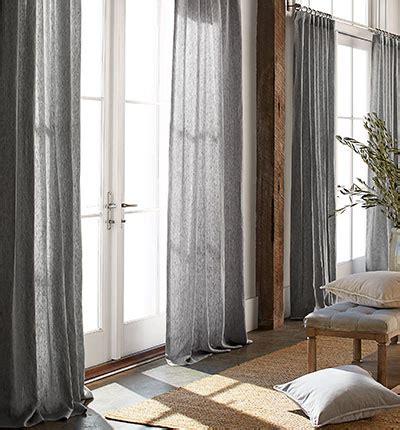 country curtains avon ct casual curtain avon ct curtain menzilperde net
