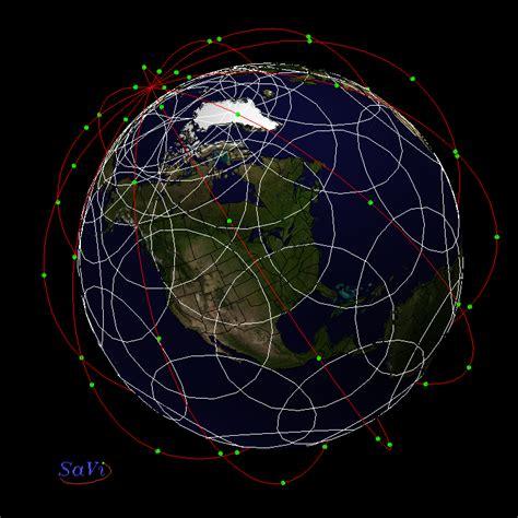 Ballard Designs Art iridium satellite constellation quotes