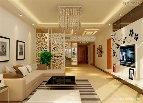 tv background wall design design on wall of drawing room home wall decoration