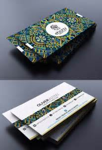 25 best ideas about creative business cards on visiting card printing business