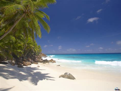 top wallpapers images best beaches in world best beach wallpapers wallpaper cave