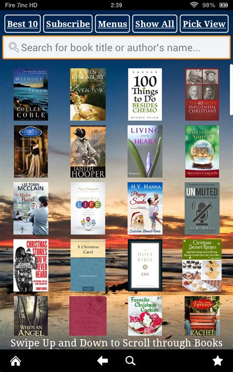 christian picture books free christian books for kindle free