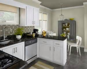 2013 kitchen trends latest kitchen trends 2013 this bedroom features benjamin moore s new traditional palette with