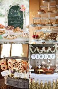 Wedding Anniversary Food Ideas by Food Glorious Food 13 Wedding Food Stations Ideas