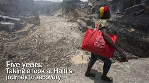 Haiti Earthquake Essay by Taking A Look At Haiti S Journey To Recovery The United Methodist Church