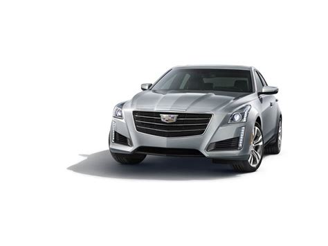 cadillac cts suspension cadillac cts suspension upgrade available gm authority