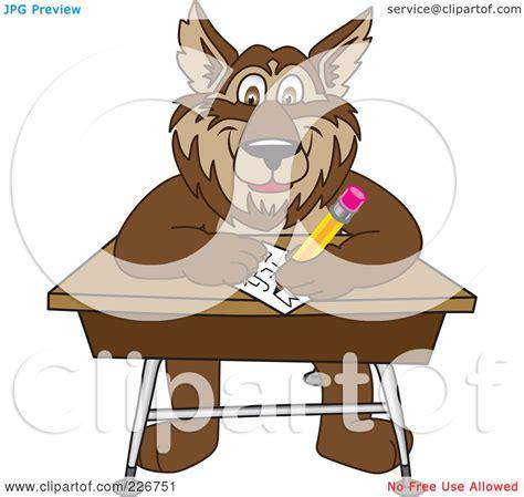 any desk free download free clipart desk hostgarcia