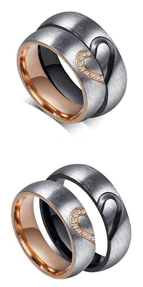 124 best wedding rings for images on