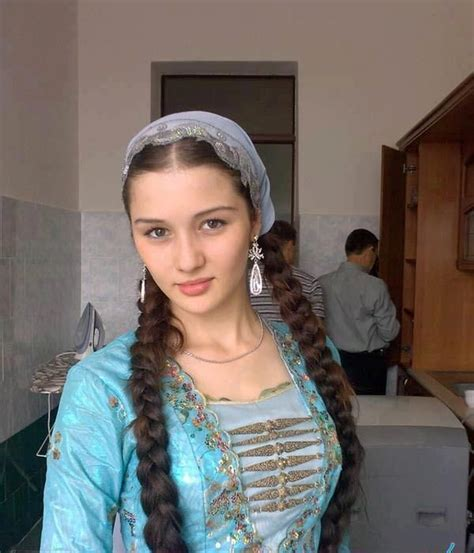 persian women hairstyles 91 best images about persian gypsy circassian women on