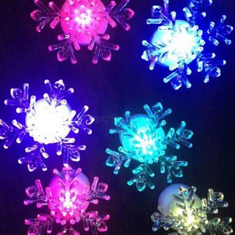 night light snowflake adoption christmas decoration in hong kong 2015 halloween costume