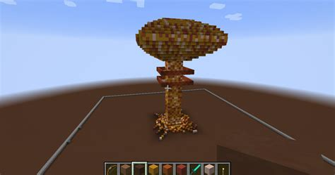 how to build a nuclear bomb weve demonized books but former mineplex forum helper
