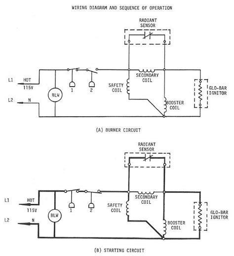 doorbell with diode wiring diagram doorbell transformer